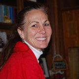 Julie F.'s Photo