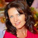 Olena M.'s Photo