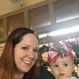 Photo for Nanny Needed For 2 Children In Lakeland