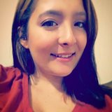 Marissa S.'s Photo