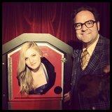 Brittany E.'s Photo