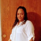 Lasonya M.'s Photo