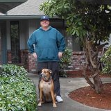 Photo for Companion Care Needed For Myself In Oak Harbor