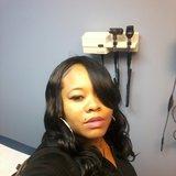Cherisse W.'s Photo