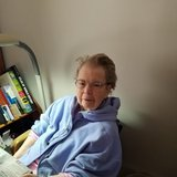 Photo for Companion Care Needed For My Mother In Reading, PA