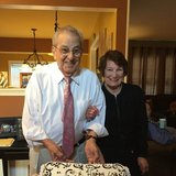 Photo for Hands-on Care Needed For My Parents In Glassboro