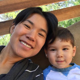 Photo for Mandarin Speaking Nanny Needed For Part Time Help For A Newborn