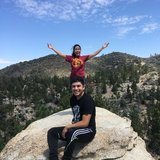 Alfonso S.'s Photo