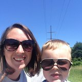 Photo for Nanny Needed For A Silly 2 Year Old Boy In Quarryville