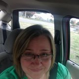 Michelle S.'s Photo