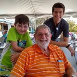 Photo for Companion Care Needed For My Father In Clearwater