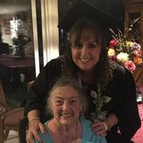 Photo for Light Housekeeping And Bathing / Dressing Full-time Support Needed For My Mother In Murrieta, CA.