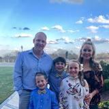 Photo for Babysitter Needed For 3 Children In Watkinsville