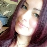 Maria N.'s Photo