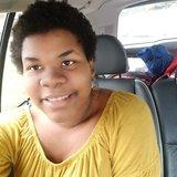 Karielle C.'s Photo