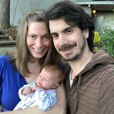 Photo for Full Time Nanny In Northeast Seattle - Beginning June 18