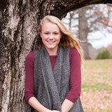 Kaleigh O.'s Photo