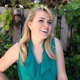 Christina M.'s Photo
