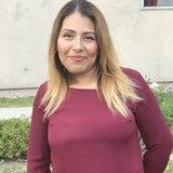 Elodia G.'s Photo
