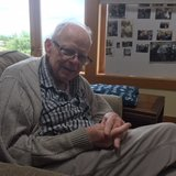 Photo for Respite Care Needed For My Grandfather In Edmonds