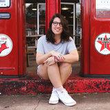 Kailey E.'s Photo