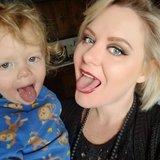 Photo for Nanny Needed For 1 Child In Sedalia