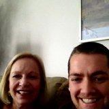 Photo for Seeking Part-time Senior Care Provider In Morrison