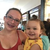 Isabelle R.'s Photo