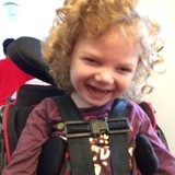 Photo for Needed Special Needs Toddler & Infant Caregiver N Washington