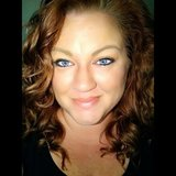Melissa P.'s Photo