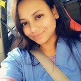 Srijana R.'s Photo