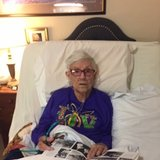 Photo for Companion Care Needed For My Mother In Sanford