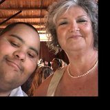 Photo for Needed Special Needs Caregiver In Lorton