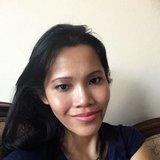 Ella P.'s Photo