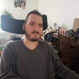 Photo for Needed Special Needs Caregiver In Grand Junction