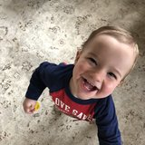 Photo for Weekend/Date Night Nanny Needed For 2 Year Old