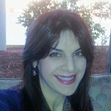 Mary Lynn C.'s Photo