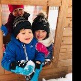 Photo for Babysitter Needed For 3 Children In Wayzata