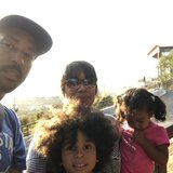 Photo for Short Term  Caregiver Needed For 2 Children In Oakland (French Speaking A Plus)