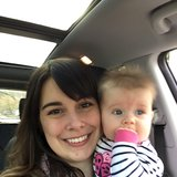 Photo for Nanny Needed For 1 Child In Edmonds