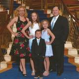 Photo for Driving Nanny Needed For 3 Children In Randolph