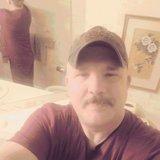 Glen M.'s Photo