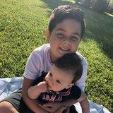 Photo for Reliable, Loving Babysitter Needed For 1 Child In Saint Joseph