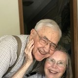 Photo for Hands-on Care Needed For My Mother In Omaha