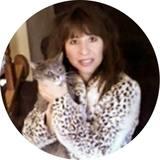Lori R.'s Photo