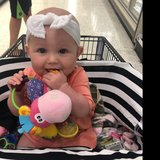 Photo for Weekly Care Needed For 8 Mo. Old