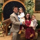 Photo for Nanny Needed For 3 Children In Sun Prairie