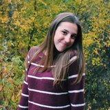 Anna M.'s Photo