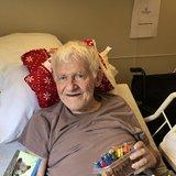 Photo for Seeking Part-time Senior Care Provider In Ventura