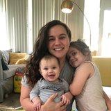 Photo for Nanny Needed For 2 Children In Alcoa.